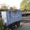 eisenbahnmuseum-053.JPG
