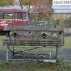 eisenbahnmuseum-061.JPG