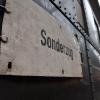 eisenbahnmuseum-065.JPG