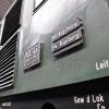 eisenbahnmuseum-068.JPG
