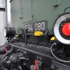 eisenbahnmuseum-070.JPG