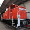 eisenbahnmuseum-071.JPG