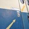 eisenbahnmuseum-072.JPG