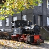 eisenbahnmuseum-078.JPG
