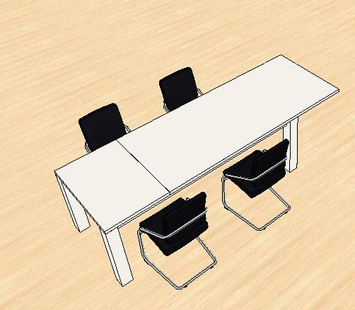 neue m bel bestellt von essen nach hessen. Black Bedroom Furniture Sets. Home Design Ideas