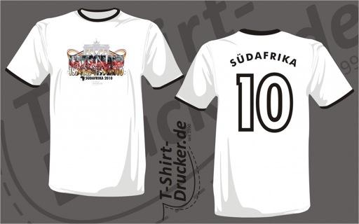 WM Shirts