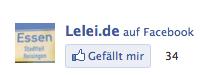 Lelei bei Facebook