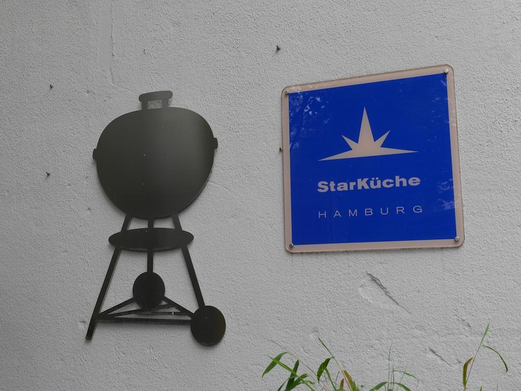 StarKüche
